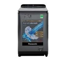 Máy giặt Panasonic 11,5kg cửa trên inverter NA-FD11VR1BV(700v/p,10 Chương trình giặt)