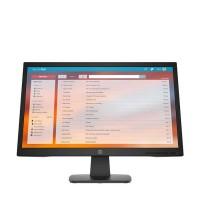 "Màn hình máy tính TN HP P22V-9TT53AA - 21.5""/ 1920x1080/ 250cd/ 5ms/ 178°(H)-178°(V)/VGA+HDMI"