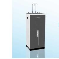 Máy lọc nước RO nóng nguội lạnh Daikiosan DSW-33709H, 9 lõi, 17-18 L/H, nóng, nguội, lạnh