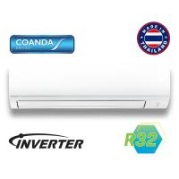 Điều hòa Daikin RKC50UVMV - Inverter 1 chiều ~18000BTU;R32 ( Dàn lạnh FTKC50UVMV )