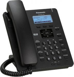 Điện thoại số dùng cho tổng đài IP HTS824 nội bộ   KX-HDV130XB