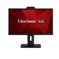 """Màn hình vi tính IPS Viewsonic 60Hz 23.8"""" VG2440V - 1920x1080, 5ms, 250cd/m2, HDMI, VGA, DP, 2W*2 , WC 2.0 pixcel, Mic"""