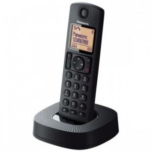 Điện thoại bàn Panasonic KX-TGC310CX Black