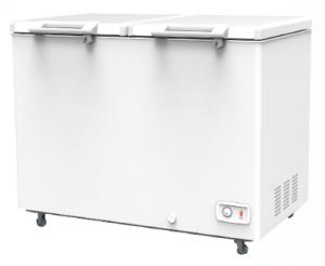 Tủ đông Sanden Intercool 400 Lít SNQ-0403