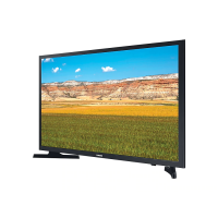 Smart TV Samsung HD 32 inch T4300 2020