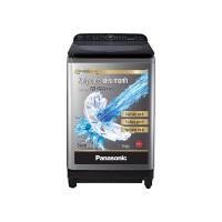 Máy giặt Panasonic lồng đứng inverter 12,5kg, NA-FD12XR1LV