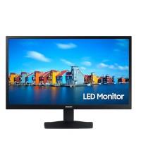 Màn hình Samsung 18.5-inch LS19A330NHEXXV - TN 1366x768; 250cd/m2; 5ms; D-sub+HDMI