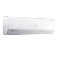 Điều hòa Gree Pular GWC12PB-K3D0P4 - Inverter 1 chiều 11950BTU; Real Inverter; Golden Fin; G-Clean; Gas R-32; 1250W (cục nóng)