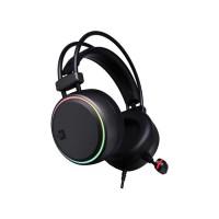 Tai nghe chùm đầu gaming 7.1 Zidli  ZH29 - MIC, USB