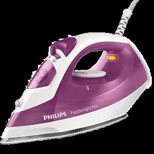Bàn là hơi nước Philips GC1426, công suất 1400w, công nghệ Hà Lan