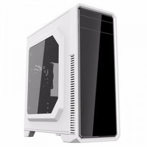 Vỏ máy tính Gamemax G361