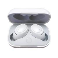 True Wireless Steareo Earphone Rock Space EB10 - BT 5.0; 300mAh; 9g