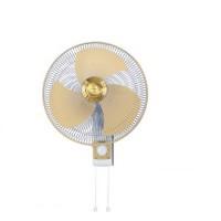 Quạt treo dây rút Panasonic F-409UGO màu vàng ánh kim , 55W, 3 cấp độ gió