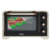 Lò nướng Sanaky VH309N2D, 30L, 1600W