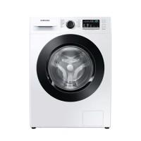 Máy giặt Samsung 8.5kg cửa trước Inverter WW85T4040CE/SV(Hygiene Steam,Màu:White)