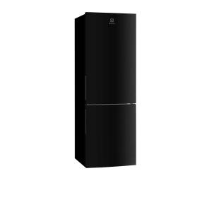 Tủ lạnh Electrolux 250L NutriFresh® Inverter EBB2802H-H (Ngăn đá dưới)