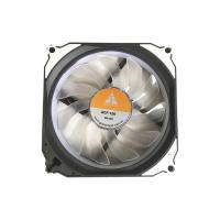 Quạt tản nhiệt cho case Golden Field LED