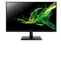 """Màn hình vi tính IPS Acer  23.8"""" EK241Y - 1920x1080, 4ms, 250cd/m2, HDMI, VGA, - (UM.QE1SS.003)"""