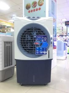 Máy làm mát không khí Mistral MAC-800 80L