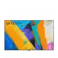 TV LG 55-inch OLED GX - LG ThinQ; AI A9 Gen3; Voice Search; TM120; BT5.0 Surround ready; Loa 4.2 60W;