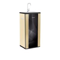 Máy lọc nước Hydrogen RO 10 cấp lọc Kangaroo KG100HGVTU,  RO Vortex made in Korea. cút nối nhanh