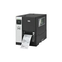 """Máy in tem mã vạch MH-340 -Tốc độ  12 IPS( 305mm/giây)- Độ phân giải 300 dpi-Bề rộng in được: 104 mm(4.09"""") -Bộ nhớ: 512 MB Fl"""