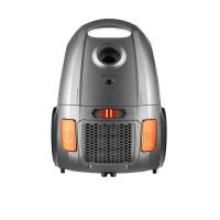 Máy hút bụi Amica Fen VM2061, 900W, 3L