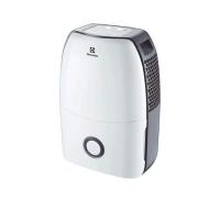 Máy hút ẩm Electrolux EDH12SDAW - điện tử; 12L/ngày; bình chứa 3.5L; 340W