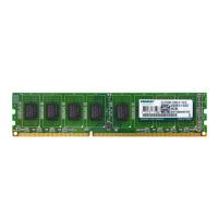 Bộ nhớ trong máy tính Geil Pristine 4GB DDR3 1600MHz PC3-12800  - CL11 - 1.5v - Un-buffered DIMM - GP34GB1600C11SC