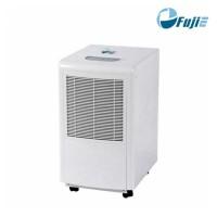 Máy hút ẩm công nghiệp FujiE HM-650EB, 30-50m2 ( CS 50 lít/ngày, bồn chưa 6 lít, 28kg, công nghệ Nhật Bản)