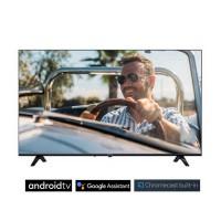 TV Panasonic 32-inch  TH-32GS655V ( HD, Smart, Android 9.0 (P), 732 x 479 x 178 mm )