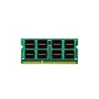 Bộ nhớ trong 4GB DDR3 Laptop Memory Module