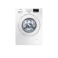 Máy giặt SamSung 7,5kg cửa trước inverter WW75J42G0IW/SV(1200rpm,Công nghệ giặt hơi nước,Màu trắng)