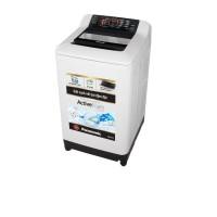 Máy giặt Panasonic 9.0kg cửa trên
