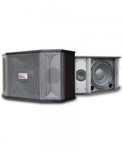 Loa karaoke  Audiofrog M10F(Công suất: 200W,Độ Nhạy: 92dB, 2 đường tiếng)
