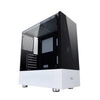 Vỏ máy tính Xtech F2 - ATX