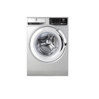 Máy giặt Electrolux 9,0kg cửa trước inverter EWF9025BQSA(1200v/p,Giặt bằng hơi nước,Màu thân máy:Bạc)