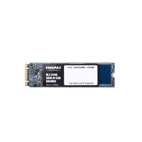 Ổ cứng thể rắn SSD Kingmax M.2 2280 256GB SA3080-256GB - SATA 3, Read/Write 500/410MBps