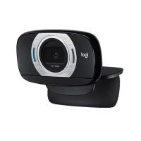 Webcam Logitech C615  USB2.0, Video calling (1280 x 720 pixels)