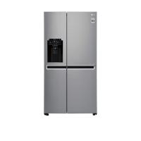 Tủ lạnh SBS LG 601L GR-D247JDS (Inverter, Lấy nước bên ngoài, Ngăn cân bằng ẩm 2 chế độ™)