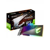 Card màn hình GIGABYTE™ GV-N208TAORUS X WB-11GC - GeForce GTX 2080 Ti