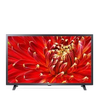 TV LG 43-inch 43LM6360PTB FHD (1920 x 1080), Smart, Tổng CS loa : 10w, 973x623x216mm