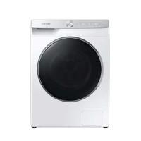 Máy giặt thông minh Samsung AI 10kg WW10TP44DSH/SV(AI Wash,AI Control,AI Dispenser,Màu:trắng)