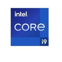 Bộ VXL Intel Core I9-11900 - 08x2.5GHz, 16MB, 14nm, UHD750 350Mhz,  65W, LGA1200, Rocket lake, hàng chính hãng
