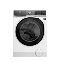 Máy giặt Electrolux 11kg cửa trước inverter EWF1141AEWA(Công nghệ UltraMix™,Màu trắng,Cửa kính)