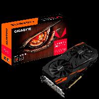 GIGABYTE™ GV-RXVEGA56GAMING OC-8GD- AMD Radeon RX VEGA56