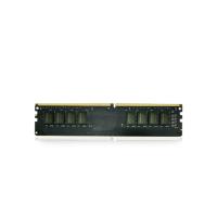 Bộ nhớ trong Kingmax 8GB DDR4 2666MHz chuẩn 288 pins / PC 21.3GB/sec - CAS Latency: CL19, 1.2v