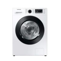 Máy giặt sấy SamSung 9.5kg/6.0kg cửa trước inverter Addwash WD95T4046CE/SV