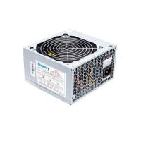 Nguồn Huntkey CP350H - 250W Fan12
