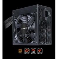 Nguồn Gigabyte 80 PLUS Bronze GP-P650B 650W - 24(20+4)pin + 1*8(4+4)pin + 2x8(6+2)pin PCI-e/6*SATA3